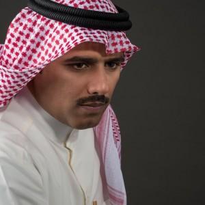 قصيدة الحلم الشاعر حامد زيد